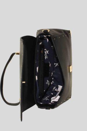 LIU JO Handtasche Briefcase