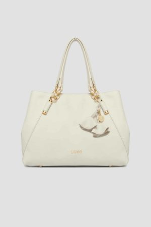 LIU JO Niagara Bag S Shopping Bag