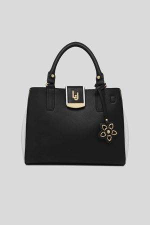 LIU JO Phoenix' Bag S Shopping Bag