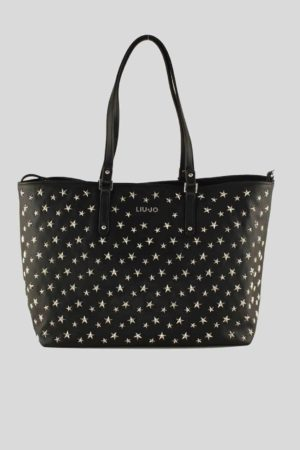 LIU JO Shopper Shopping Bag