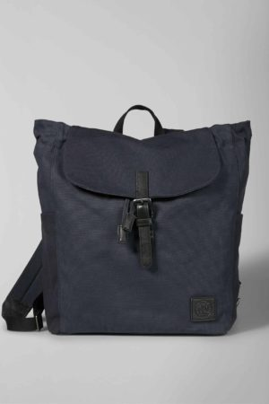 Marc O'Polo Karl  navy Dunkelblau