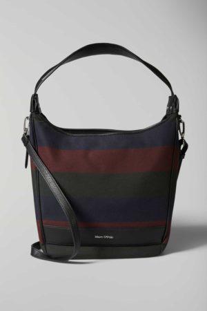 Marc-OPolo-Liv-Baumwolle-Schultertasche-multicolor-mehrfarbig-kaufen