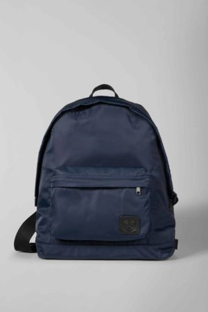 Marc O'Polo Sam  navy Dunkelblau