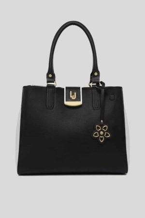 LIU JO 'Phoenix' Bag Shopping Bag