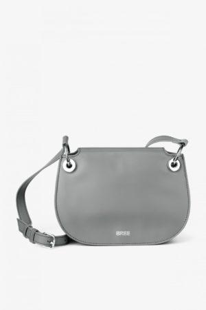 BREE-Cordoba-6-Umhängetasche-dark-grey-grau