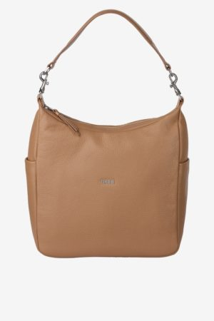 BREE Nola 10 Rucksack Tasche Leder tan cognac 206820010_4038671020726_1