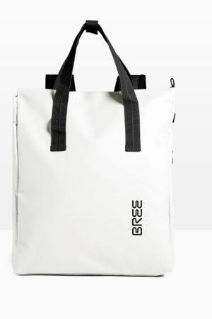 BREE Punch 732 Rucksack Tasche blanc weiß 83506732_1