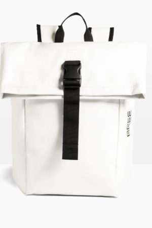 Bree PNCH PUNCH 92 Rucksack blanc weiß 83506092_1
