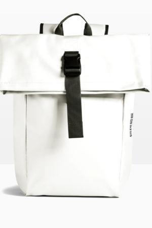 Bree PNCH PUNCH 93 Rucksack blanc weiß 83506093_1