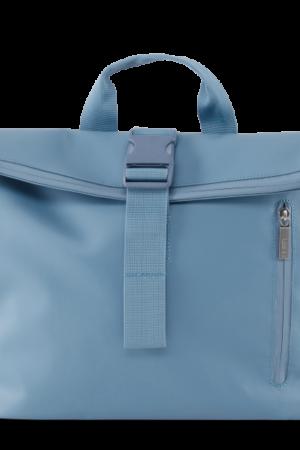 Bree Punch PNCH 722 Messenger Bag Tasche Umhängetasche provencial blue hellblau kaufen_klein_1
