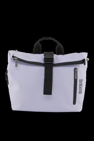 Bree-Punch-PNCH-722-Messenger-Bag-Tasche-Umhaengetasche-lavender-lila-kaufen
