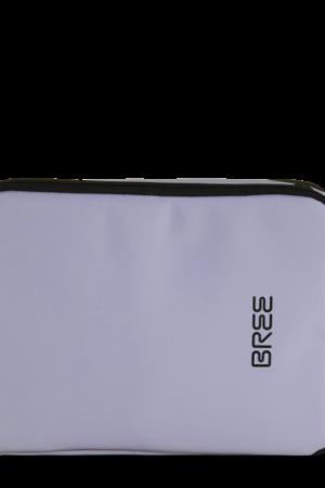 Bree Punch PNCH 730 Tablet-Hülle iPad-Hülle Umhängetasche lavender lila kaufen_klein_1