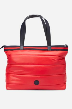 Marc O'Polo Betty rouge red Rot