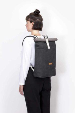 ucon-acrobatics_hajo-backpack_original-series_black_schwarz